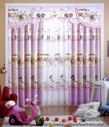 Window Treatments, Discount Window Curtains, Curtains, Velvet