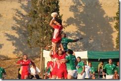 2012-tunisia-algeria-2