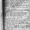strona14.jpg