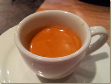 Phipp's Espresso