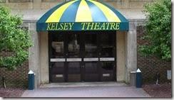 Kelseytheatre (1)