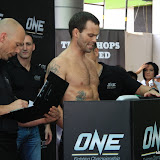 ONE FC Pride of a Nation Weigh In Philippines (58).JPG