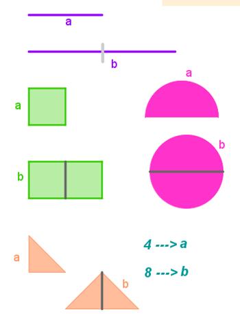 equazioni e sistemi