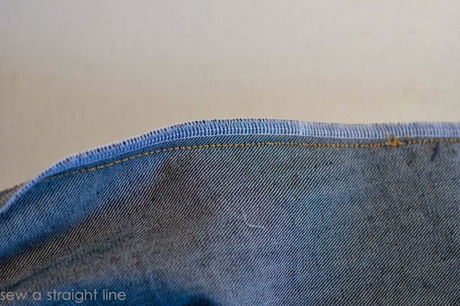 zipper fly jeans sew along sew a straight line-40