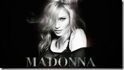 Madonna en Mexico proximos conciertos Fechas y boletos 2016 2017 2018