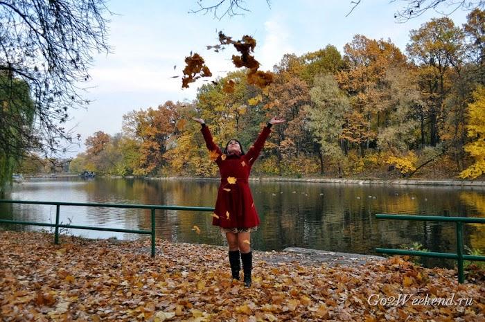 Botanicheskiy_sad_moskva_42.jpg