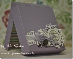 AdriMunhoz_ScrapEmporium_ACC_110_3