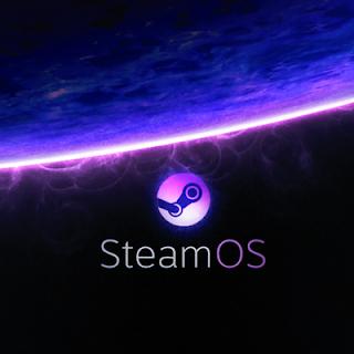 SteamOS, el Sistema Operativo exclusivo para VideoJuegos