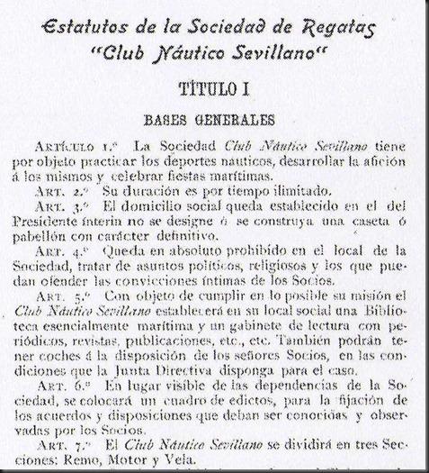 SPSE-CNAUTICO3