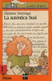 La auténtica Susi