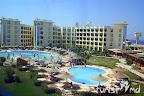 Фото 4 Montillion Grand Horizon Resort ex. Grand Azur Horizont