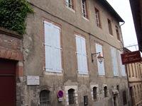 2009.05.21-021 maison familiale de La Pérouse