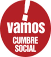 cumbre social logo