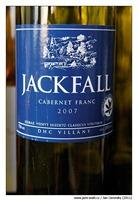 jackfall_cabernet_franc_2007
