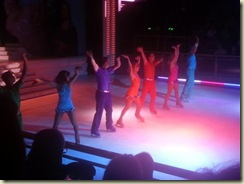 20130427_Cool Art Hot Ice Show 6 (Small)