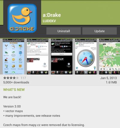 a:drake