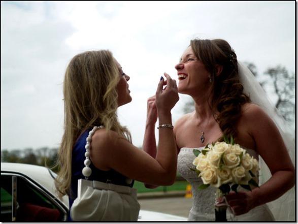 funny-wedding-photos-36