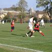 Aszód FC - Nagymaros FC 2012.11.11 002.JPG