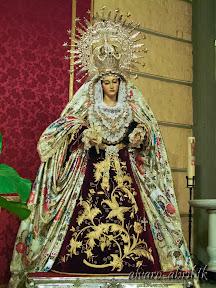 SANTA-MARIA-DEL-TRIUNFO-DE-GRANADA-PRESENTACION-A-LOS-NIÑOS-CANDELARIA-2014-ALVARO-ABRIL-(3).jpg