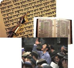 Judaismo e  Educação