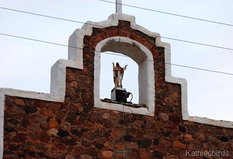 26. clifton church-kab