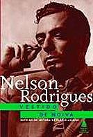 VESTIDO DE NOIVA  . ebooklivro.blogspot.com  -