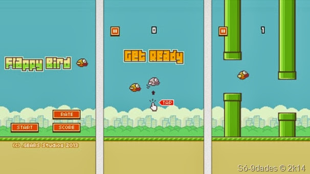 flappy-bird-fotos1