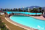 Фото 5 Hilton Dahab Resort
