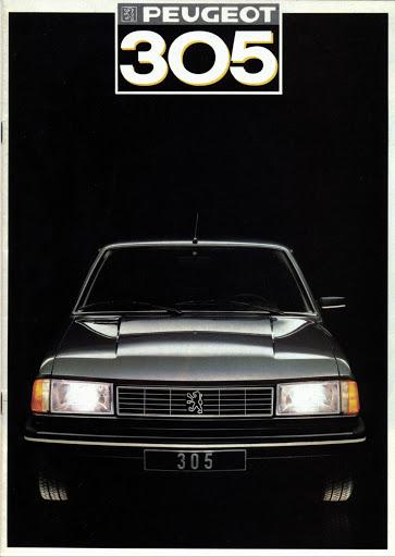 Peugeot_305_1987 (1).jpg