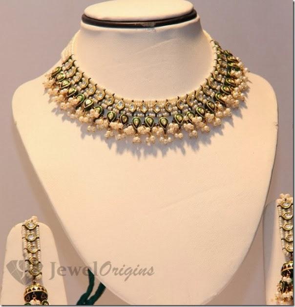 Designer_Jewellery (1)