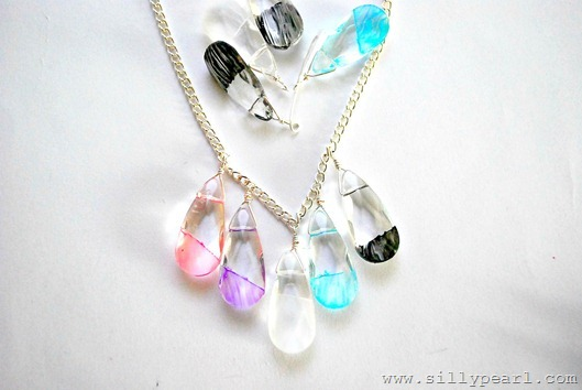PaintedGlassNecklace19