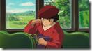 [Hayaisubs] Kaze Tachinu (Vidas ao Vento) [BD 720p. AAC].mkv_snapshot_01.46.46_[2014.11.24_17.32.40]