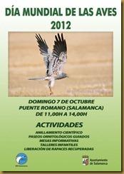 dia mundial de las aves 05