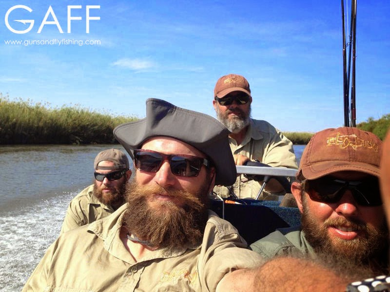Tigerfish-Fly-Fishing-Barbel-Run-Okavango (3).jpg