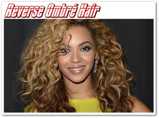 tendencia-cor-cabelo-verao-2013