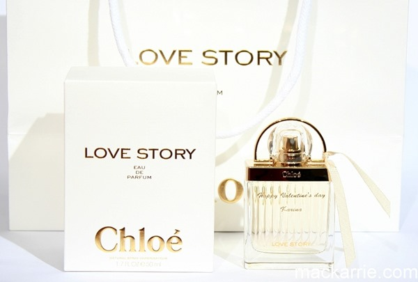 c_LoveStoryChloe
