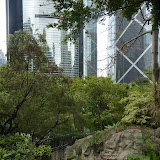 HK - P1040204.JPG