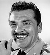 Ernie Kovacs Cameo When It S Over Ernie Kovacs 1960