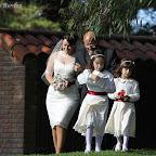vestido-de-novia-pinamar-buenos-aires-argentina_19-M&M (209).jpg