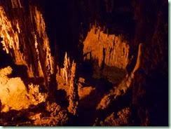 CavernsPool