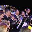 Nacht van de Muziek 20 dec 2012 2012-12-20 199 [1280x768].JPG