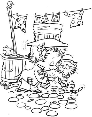 menino-brincando-com-gatinho