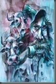 Jozsef Tutto-Portrait-23
