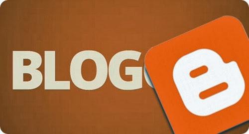 blogger_01