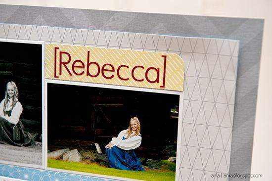rebecca3