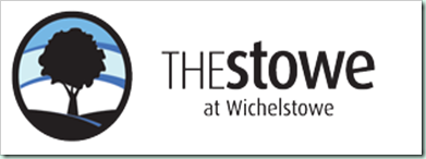 the stowe logo