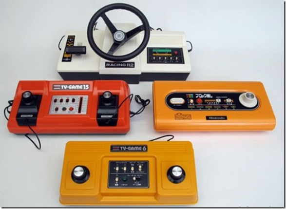 video-game-consoles-22