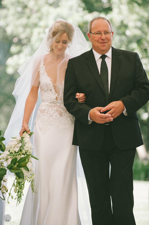 ceremony Chrisli and Matt wedding Vrede en Lust Simondium Franschhoek South Africa shot by dna photographers 67.jpg