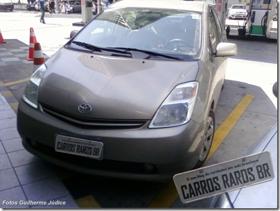 Toyota Prius - Guilherme Judice (1)