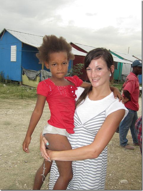 Haiti_2012 07 13_0493
